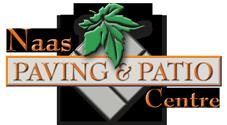 Naas Paving & Patio Centre | Real Stone